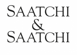 saatchi-and-saatchi-square-logo1